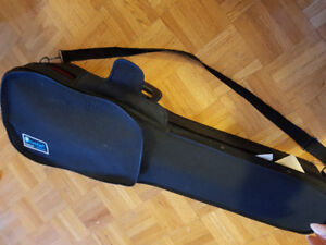 Violin and case for sale
