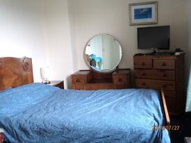 room to let in melrose