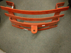 Ford 8N 9N 2N 600 and more Farm Tractor Heavy Duty Front Bumper