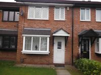 2 bedroom house in Hardman's Road, Whitefield, Greater Manchester, M45