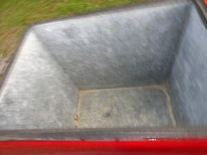 Coke Coolers Kawartha Lakes Peterborough Area image 5