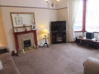 2 bedroom house in Carlisle Road , Airdrie, North Lanarkshire, ML6 8AA