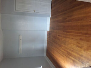 2 Bedroom Apartment, Located in the Heart of Charlottetown