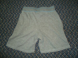 Boys Size 7 Summer outfit by****Hatley**** Kingston Kingston Area image 5