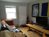 Spacious 6 Bedroom Apartment Located Blocks from Queen's!