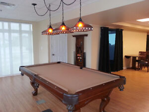 Luxury Apartments Cornwall Ontario image 3