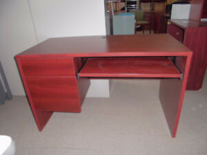 Desks, Office & student desks, new and used from $99.99 & up