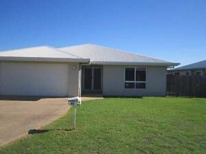 ** Low Deposit 4brm 2bth Home - Mackay QLD Marian Mackay Surrounds Preview