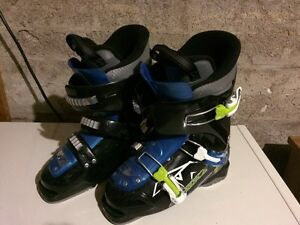 Youth/child Ski Boots