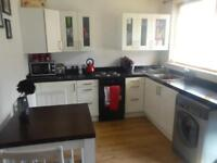 3 bedroom house in Glenthorpe Terrace, Burmantofts, LS9