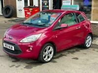FROM £86 A MONT £ DEPOSIT £30 ROAD TAX!