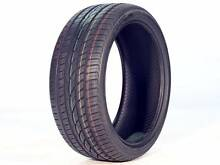 245/35R20, 235/40R20, 225/40R20, Brand New Tyres By ETyreStore. Geebung Brisbane North East Preview