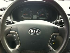 2008 KIA OPTIMA MAGENTIS * EXTRA CLEAN * POWER GROUP London Ontario image 15