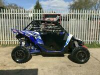 Used Buggy for Sale | Motorbikes & Scooters | Gumtree