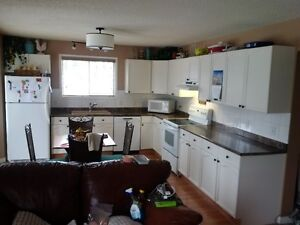 Kitchen/Bathroom/Ensuite Cabinets & Countertops For Sale