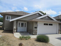 Long Term 3 Bedroom Home in Oliver