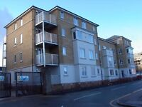 2 bed flat to rent Near High wycombe