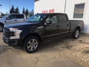 """""""NEW"""" Ford F150 Stock 20"""" Rims and Tires"""