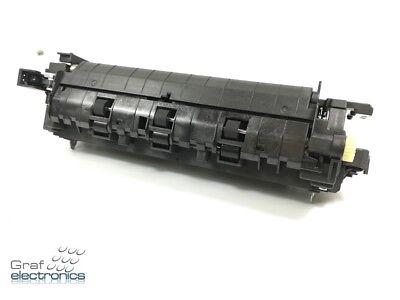 Fuser Kit (✔ NEU Kyocera Fuser Kit FK-5230 Heizung für P5026 M5521 M5526 mit Anleitung ✔ )