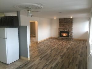 Quiet Private 1 Bedroom - Shows Very Well.  Inclusive Price