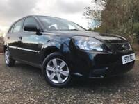 *IMMACULATE CAR*ONLY 22,000 MILES 1 OWNER FROM NEW*2011(11)KIA RIO 1.4 5DR*