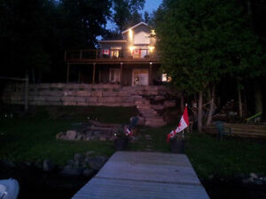 Cottage for Rent in Hastings