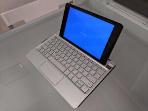 HP ENVY 8 Note Windows 10 Tablet