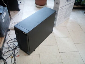 IBM e server xSeries 235   8671-GAX