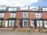 1 bedroom flat in Tempest Road, Beeston, LS11