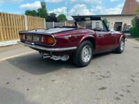 Triumph Spitfire Cars For Sale Gumtree