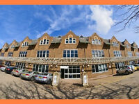 ( AL1 - St Albans ) Serviced Offices to Let - £ 310