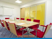 Co-Working * Ransomes Europark - IP3 * Shared Offices WorkSpace - Ipswich