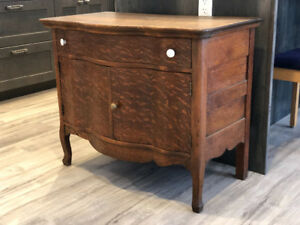 Antique Oak Dresser Buy New Amp Used Goods Near You Find