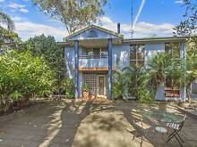 Spacious large family home. Kincumber Gosford Area Preview