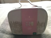 Champneys Health Spa Facial Cleansing brush