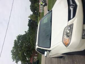 Acura MDX Fully loaded Very Low Mileage Mint condition