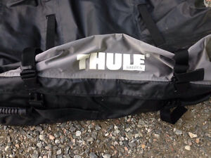 THULE Travel Bag