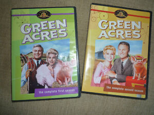 CLASSIC TV DVDs - Sanford and Son -- Season 2 AND 4! Kitchener / Waterloo Kitchener Area image 10