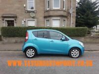 REDUCED FANTASTIC CONDITION, LOW RUNNING COSTS, SUZUKI SPLASH £1695