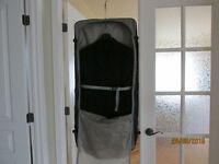 Valise (garde-robe) SAMSONITE
