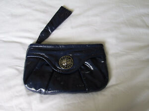 Sac a main Marc by Marc Jacobs