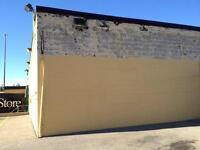 Supreme Exterior painting and restoration