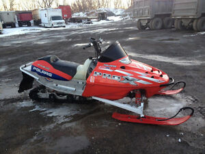 polaris parts for sale 1995 -2004