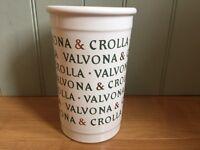 Valvona & Crolla wine cooler