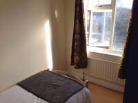Decent size single room in White City, zone-2. Central Line. All Bills and Wifi included.