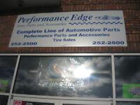 Automotive electronic tech