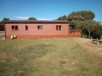 FOR SALE VARIOUS NEW and PRE OWNED LODGES and STATIC CARAVANS* nr MORECAMBE