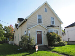 House for sale in Truro - Rental Income property (2 units)