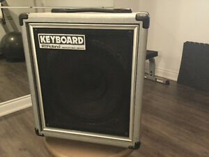 Roland Cube 40 amp for sale