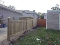 TOP FENCE SOLUTIONS- For all your fencing needs